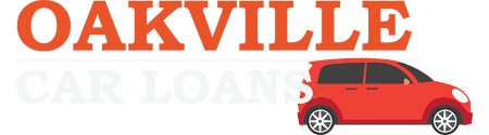 Oakville Car Loans